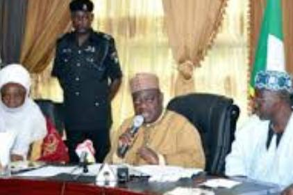 Ramadan: Northern Governors Advocate For Peace