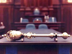 Suspended Edo State Lawmakers Restrained From Assembly Premises