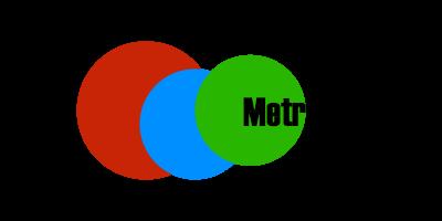Metro-File