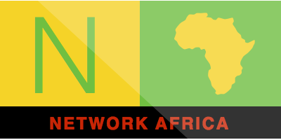 Network-Africa
