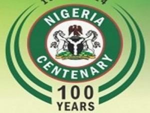 nigeria_centenary