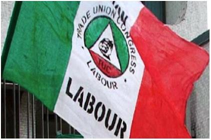 Labour Union Condemns Abuja Bomb Blast
