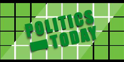 politics-today