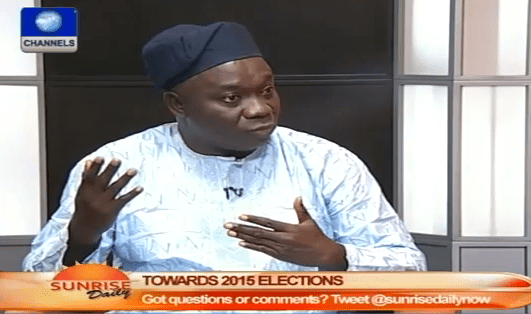 Analyst Advises INEC To Ensure Adequate Security In Northeast During Elections