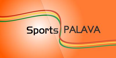 Sports-Palava