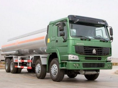 Security Agencies Asked To Check Petrol Tankers Thoroughly