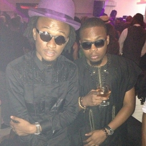 2Face-Idibias-Ascension-July-2014-BellaNaija003-600x600