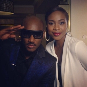 2Face-Idibias-Ascension-July-2014-BellaNaija004-600x600