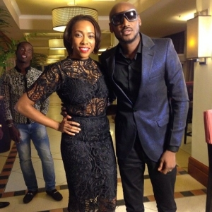 2Face-Idibias-Ascension-July-2014-BellaNaija005-600x600