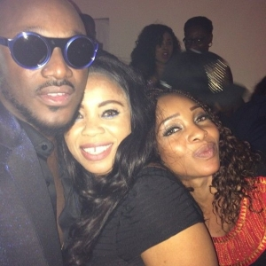 2Face-Idibias-Ascension-July-2014-BellaNaija007-600x600