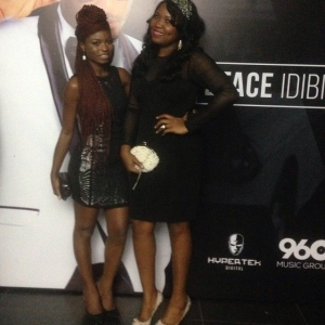 2Face-Idibias-Ascension-July-2014-BellaNaija008-600x600