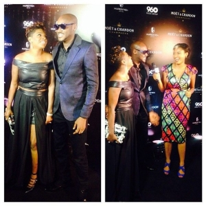 2Face-Idibias-Ascension-July-2014-BellaNaija011-600x600 (1)