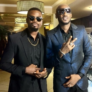 2Face-Idibias-Ascension-July-2014-BellaNaija013-600x600