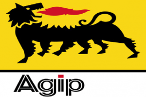 Bayelsa Govt. Sues Agip Oil, Claims N1.6tn Worth Of Damage