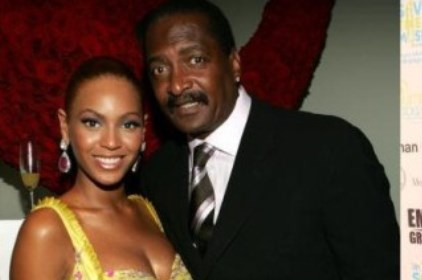 Another Woman Sues Beyoncé's Dad Over Child Support