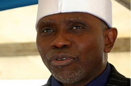 Inter Religious Harmony Will Aid Peace And Progress In Nigeria – Oritsejafor