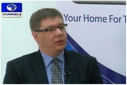 EEI Forum: Consultant Harps On State's Economy Restructuring Through Renewable Energy