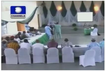 Tax Evasion Hampering Increase In Nigeria's GDP – Agency