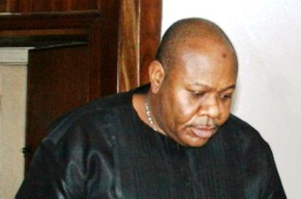 Alleged $8.3million Fraud: Ajudua Files Objection, Stalls Arraignment