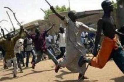 Community Seeks Help Over Killings By Suspected Fulani Herdsmen