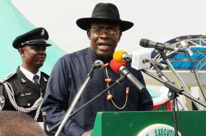 Bayelsa Government Release 200 Million Naira For Students' Bursary Payment