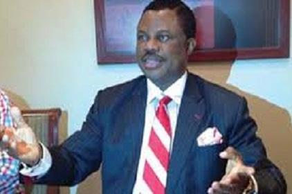 Obiano Disburses 950 Million Naira To Clear Pension Arrears