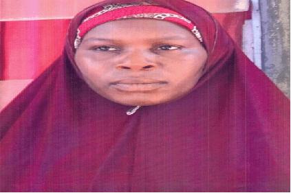 Nigerian Army Arrests Boko Haram Accomplice, Informant