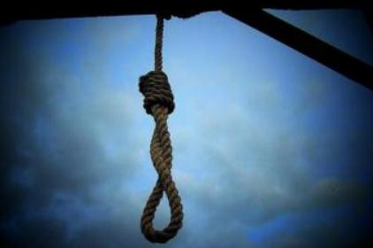 Group Calls For Abolition Of Death Penalty In Nigeria