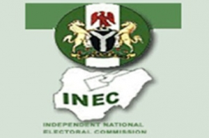 INEC banner