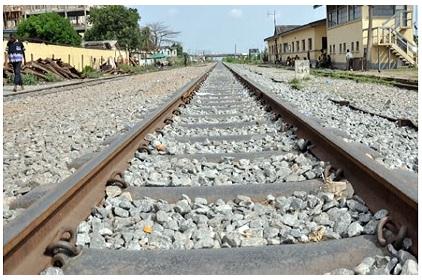 FEC Approves 1.3bnNaira For Standard Gauge Rail Lines