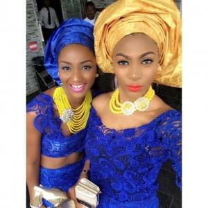 Jude-Okoye-Ify-Umeokeke-Traditional-Wedding-July-2014-BellaNaija.com-01002