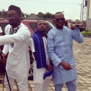 Jude-Okoye-Ify-Umeokeke-Traditional-Wedding-July-2014-BellaNaija.com-01003