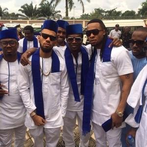 Jude-Okoye-Ify-Umeokeke-Traditional-Wedding-July-2014-BellaNaija.com-01005