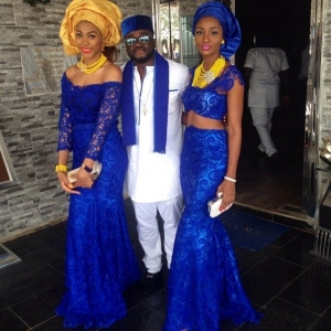 Jude-Okoye-Ify-Umeokeke-Traditional-Wedding-July-2014-BellaNaija.com-01010