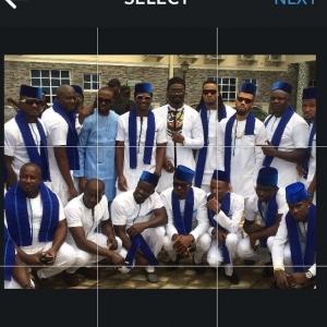Jude-Okoye-Ify-Umeokeke-Traditional-Wedding-July-2014-BellaNaija.com-01011