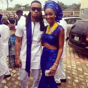 Jude-Okoye-Ify-Umeokeke-Traditional-Wedding-July-2014-BellaNaija.com-01012