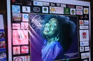 Kefee-Candlelight-banner-2-604x345
