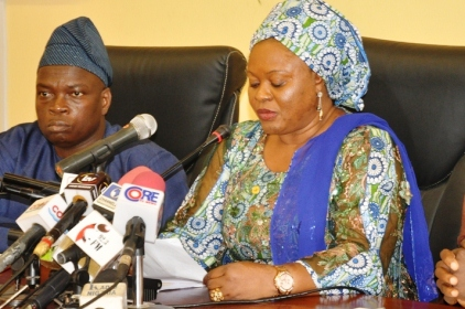 Lagos Govt. Promises Better Welfare For Teachers