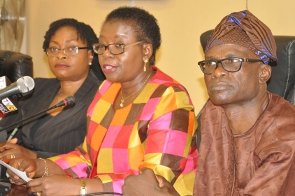Lagos Extends Maternity Leave Of Female Employees To Six Months