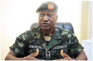 Major-General-Chris-Olukolade-