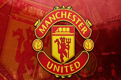 Manchester United Secures Mega Deal With Adidas