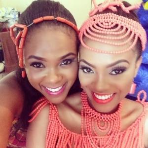 Mrs-Jude-Okoye-BN-Weddings-July-2014-BellaNaija.com-02-2-600x600