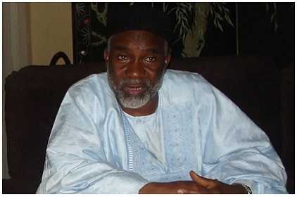 Nyako's Impeachment Adds No Value To Nation's Growth – APC