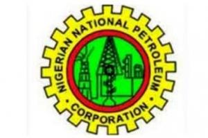NNPC logo2