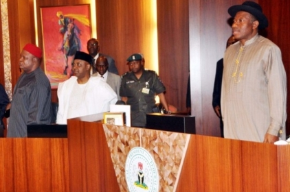 FEC Approves Launch Of Victims' Support Fund