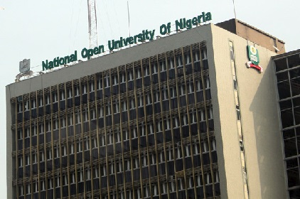 No Discrimination For Admission Into Open University – VC