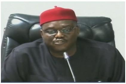 FG, Governor Uduaghan Say Doctors' Strike Almost Over
