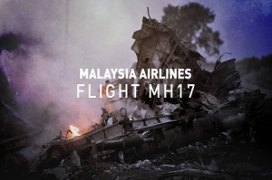 PLASMA_MALAYSIA_AIRLINES_FIXED