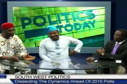 Osun Election: Analysts Say APC Should Learn From Fayose's Ekiti Tactics