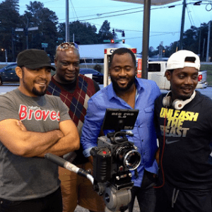 Ramsey-Noauh-Desmond-Elliot-and-AY-on-the-set-of-30-Days-in-Atlanta.jpg-741798